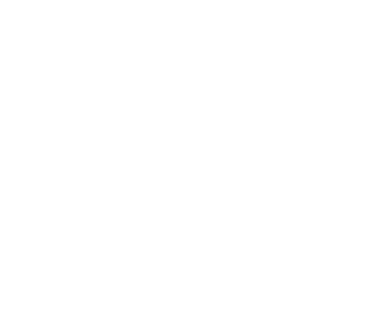 Crystal Palace Dubai