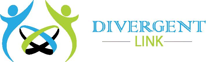 Divergent Link