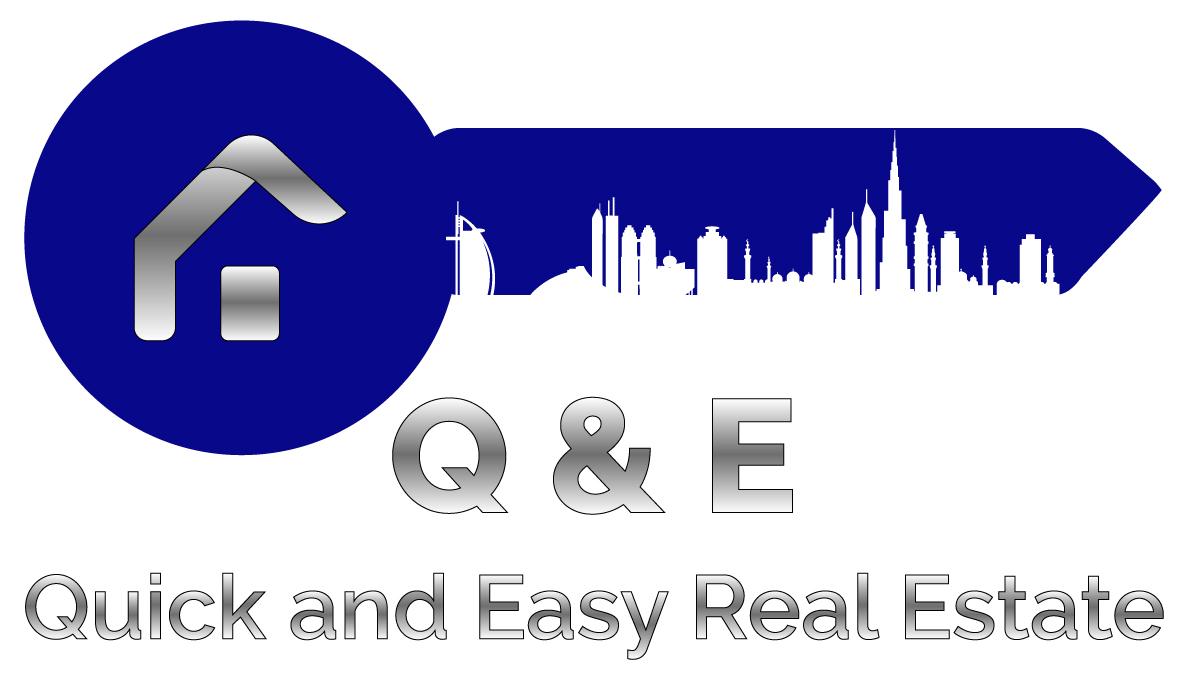 Quick And Easy Real Estate LLC