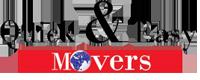 Fast Movers Dubai
