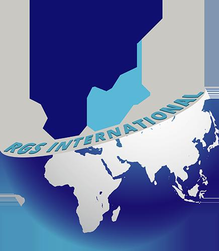 RGS International