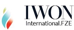 iwon-logo