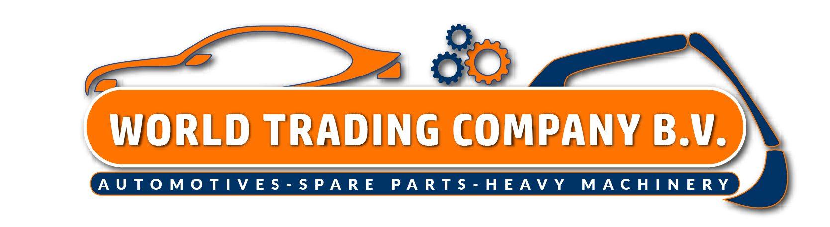 World Trading Company
